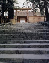 内宮石段.jpg